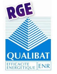 logo-certification-RGE-qualibat