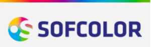 logo-sofcolor-fond