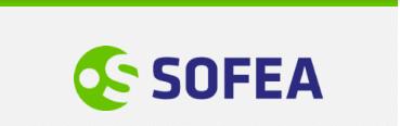 logo-sofea-fond