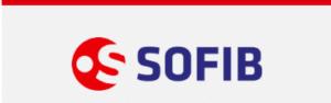 Logo-sofib-fond