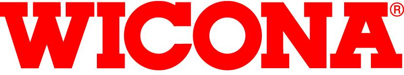 logo-wicona-menuiserie-alu